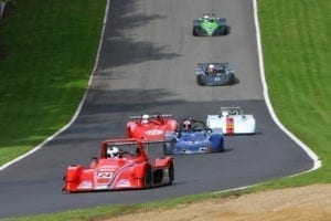 Brands Hatch Sports 2000