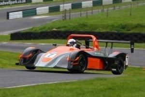 Cadwell Sports 2000