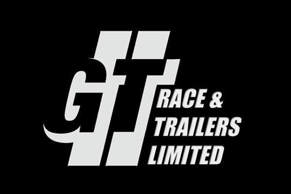 Gardner race & trailers