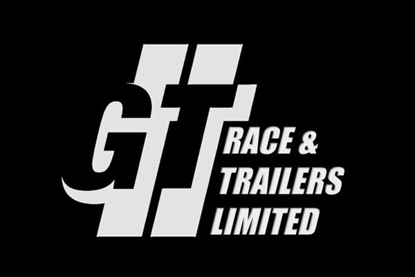 Gardner race & trailers