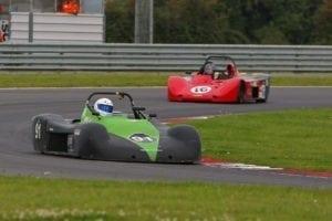 Snetterton Sports 2000