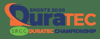 Sports 2000 Duratec Championship