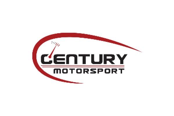 Century Motorsport