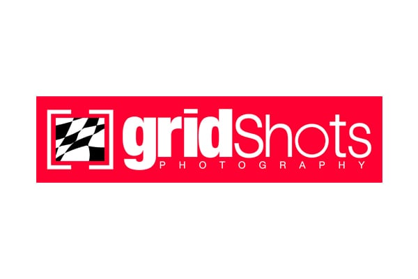 Gridshots Photography