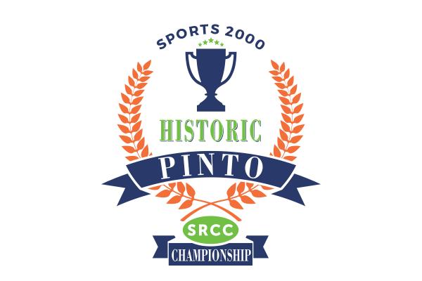 Historic Pinto