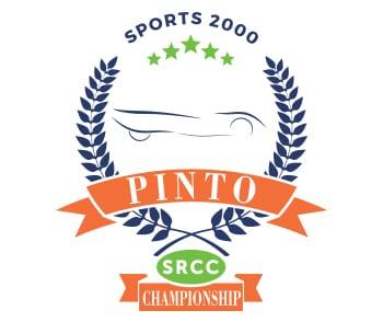 Sports 2000 Pinto Championship