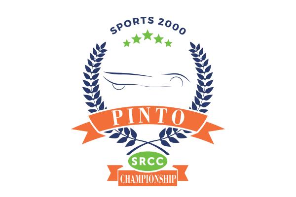 Pinto Championship