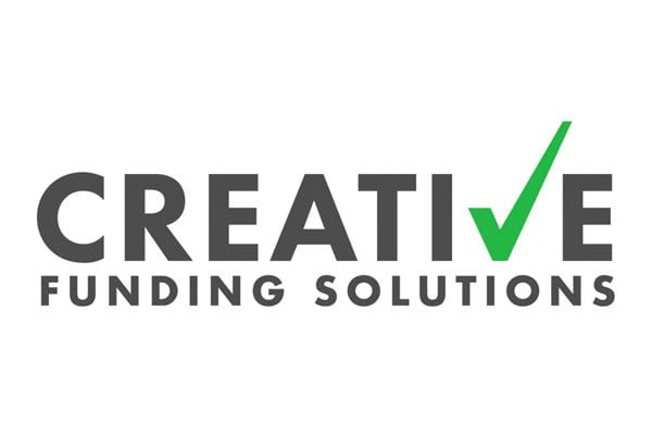 Creative Funding Solutions Ltd